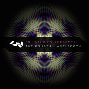 v/a - CRL Studios Presents: The Fourth Wavelength (Lost)